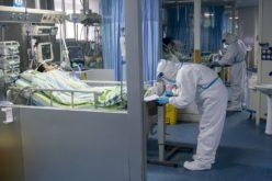 China confirma 80 fallecimientos de 2 mil 744 casos de neumonía por coronavirus; asignan 44 millones de dólares para combatir fenómeno