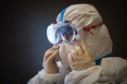China se siente con confianza y capacidad para contener y derrotar el coronavirus; confirma 9 mil 692 casos y 213 muertes