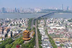Ciudad de China suspenderá transporte público, cerrará aeropuerto y estaciones de trenes para evitar se propague neumonía por nuevo coronavirus