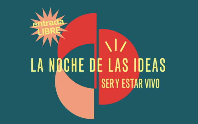 La Alianza Francesa y la embajada de Francia en RD presentan este jueves «La noche de las ideas»