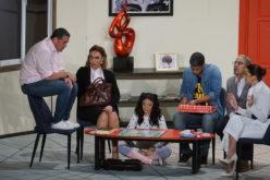 «Toc-Toc» este viernes y sábado en Bellas Artes con sus dos últimas funciones