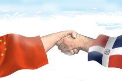Embajador dominicano en China expresa solidaridad con el pueblo asiático en su «dura batalla» para combatir coronavirus