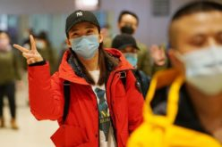 Pacientes curados y dados de alta de coronavirus superan el número de nuevos infectados durante 7 días consecutivos en China