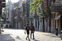 China ha empezado a reabrir puntos de atracción turística en regiones de bajo riesgo del coronavirus