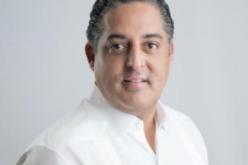 Candidato a diputado Alianza País considera fracaso suspensión elecciones municipales
