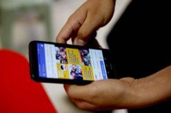 En México usuarios de Internet aumentaron a 80,6 millones, gracias a teléfonos inteligentes