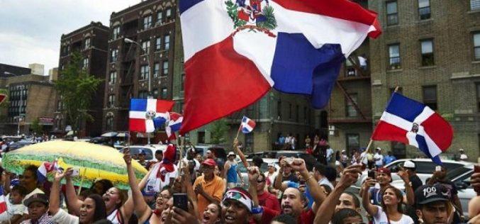 CODEX desnuda gobierno de Danilo en el exterior