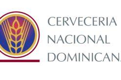 Cervecería Nacional Dominicana dice aún no hay fecha definida para celebración del Premio Soberano; está a espera de que Acroarte resuelva litis