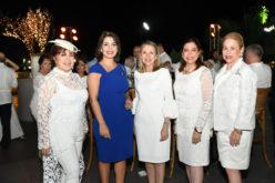 Cuerpo Consular acreditado en RD celebra su 67 aniverario