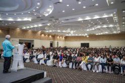 Fundación Sabores Dominicanos realizó el Sexto Foro Gastronómico Dominicano