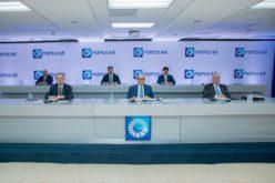 El Banco Popular Dominicano aprueba RD$30,000 millones para respaldar a sus clientes