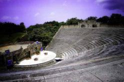 Pospuestos los conciertos de Soda Stereo y Chayanne en Altos de Chavo por el COVID19