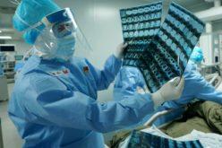 Desde China recomiendan medicamentos y terapias para derrotar el coronavirus