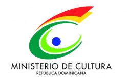 Pospuesta la Feria Internacional del Libro Santo Domingo 2020 por el coronavirus