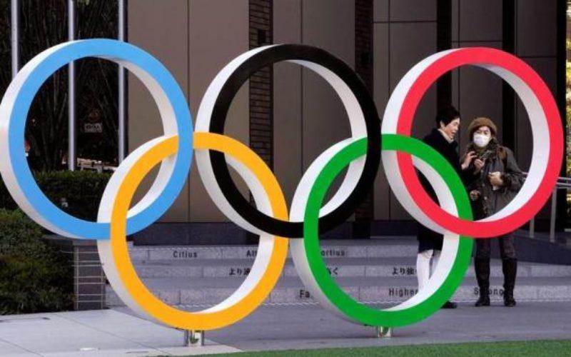 Juegos Olímpicos Tokio 2020 pospuestos por un año