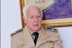 Fallece Kalil Haché; había sido diagnosticado con coronavirus
