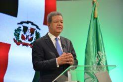 (Video) Leonel Fernández propone una serie de medidas para enfrentar situación creada por el coronavirus en RD