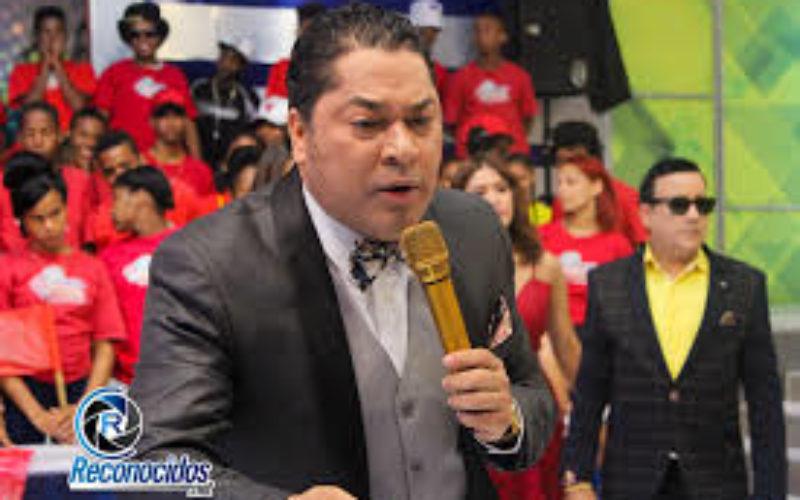 (Video) El Pachá dice Gonzalo Castillo resuelve sin mucho hablar, mientras Luis Abinader es mucho «bla bla bla» sin resolver