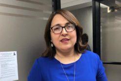 Candidata a diputada Emelyn Baldera llama a colegios a considerar a padres de alumnos con cobros de mensualidades en medio de la pandemia