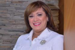 Diputada Sandra Abinader sostiene acatar cuarentena es respetar la vida