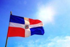 (Video) RD, coronavirus, turismo y remesas… Los economistas Ernesto Jiménez y Amaury J. Guzmán analizan la situaión