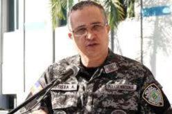 Director Policía sobre productores del clerén letal: «Hemos hecho 19 allanamientos y desmantelado más de 30 detilerías»