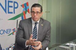Vicepresidente de empresarios RD «implora de rodillas» despolitizar lucha contra el coronavirus