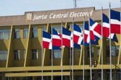 Junta Central Electoral pospone elecciones presidenciales y congresuales para el 5 de julio