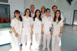 Cooperativas analizan Rol de la Enfermería en tiempos pandemia