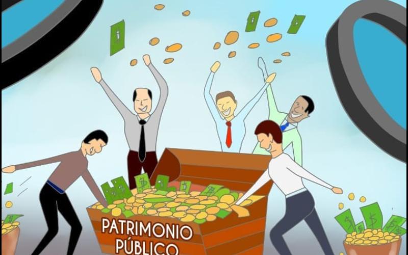 Una propuesta, a propósito de los malos negocios que hacen funcionarios indolentes con los fondos públicos