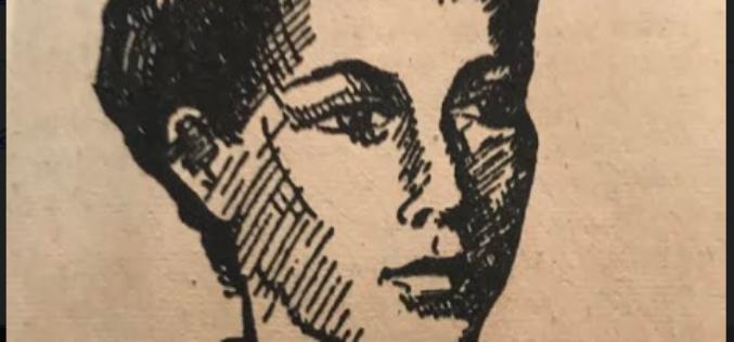 Anotaciones sobre el primer educador azuano y su hija Salomé