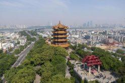 Hubei, provincia de China donde surgió el COVID-19, lleva cerca de un mes sin nuevo caso confirmado del virus