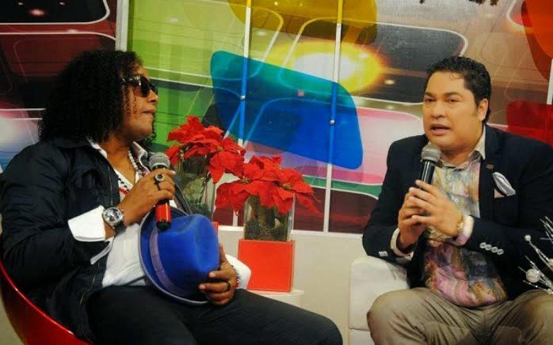 (Video) Sergio Vargas a El Pachá: «Es una aberración realizar elecciones sin el voto del dominicano en el exterior»