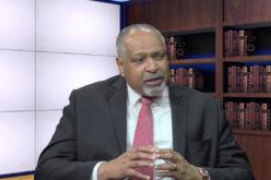 (Video) Consultor electoral Jorge Suncar trata sobre el voto del dominicano en el exterior y habla del mucho trabajo que ha tenido el TSE en tiempo de cuarentena