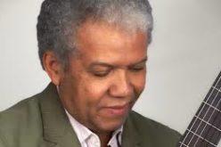 (Video) Ernesto Pineda, cantautor dominicano contagiado de coronavirus en centro médico del Bronx, Nueva York
