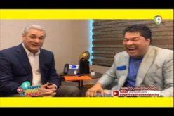 El Pachá logra exclusiva con Gonzalo Castillo para su programa este sábado: «¡Nadie lo ha entrevistado más que yo!»