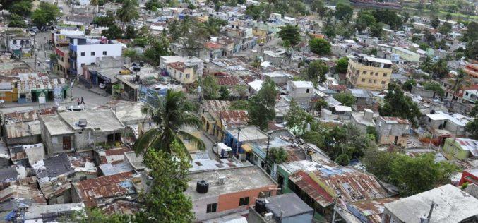 Lo que vio y vivió Yoni Cruz en la carretera Duarte desde la Capital a Bonao para visitar a su mamá luego de dos meses sin verla