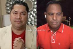 (Video) El Pachá anuncia demanda contra Univisión y su talento Tony Dandrades por discriminación y por descrédito a televisión RD