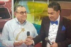 (Video) De Julito Hazím a El Pachá: «Gonzalo Castillo es lo mejor que tenemos para dar continuidad a uno de los mejores gobiernos de aquí, como es el de Danilo»