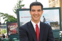 (Video) Concejal Idanis Rodríguez adelanta en NY y otras áreas morirán 4 mil dominicanos por Covid-19; asegura ganará curul en Cámara Representanes EEUU
