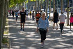 El desempleo ataca en España por efectos del Covid-19