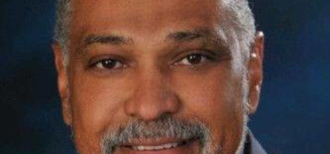Temas de debate electoral… Voto de dominicanos en el exterior, nuevos votantes y personal de colegios electorales