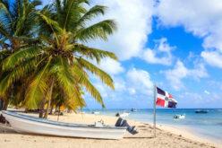 Adompretur valora RD haya sido seleccionada mejor destino turístico de América