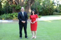 Nuevas fechas para el Quinto Congreso Internacional de Turismo de Salud