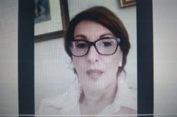 (Video) Cecilia García denuncia fue excluida del padrón electoral del exterior y exige a JCE garantizar su derecho al voto en Miami