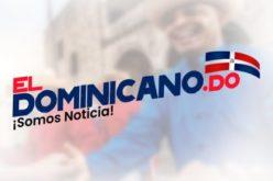 Eldominicano.do , un nuevo medio digital a cargo de Ramsés Peralta