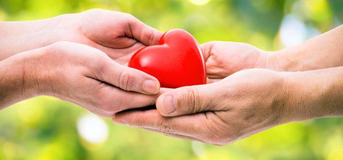 Venciendo el odio con amor y cultura de paz