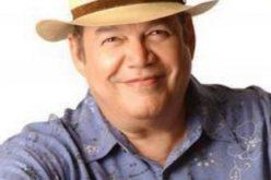 Mario Díaz y el «¡Hasta siempre!» que le tributa a Víctor Víctor con títulos de sus canciones