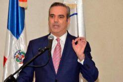 Presidente electo Luis abinader crea Gabinete de Salud para tratar el coronavirus con actuales autoridades