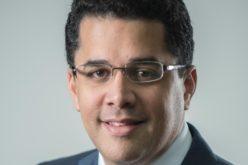 Ex alcalde David Collado agradece a Luis Abinader decisión de designarlo ministro de Turismo